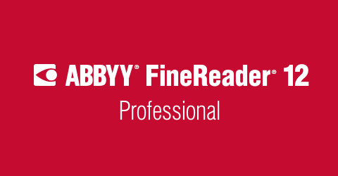Abbyy finereader 12.0.101.264 - фото 9