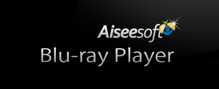 Aiseesoft Blu-ray Player + Ключ