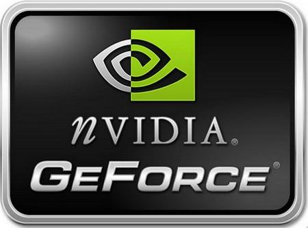Nvidia geforce 760 gtx драйвер скачать windows 10