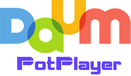 Daum PotPlayer на Русском