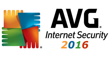 AVG Internet Security 2016 + Ключ
