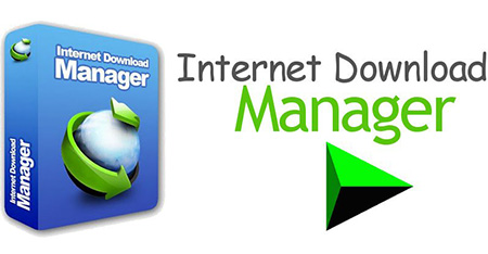 Internet Download Manager + Crack