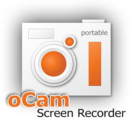 oCam Screen Recorder