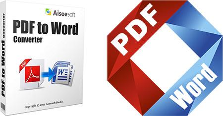 Программа для перевода из pdf в word скачать бесплатно