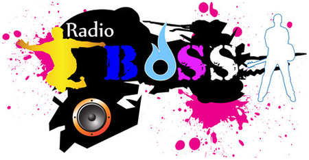 RadioBOSS Advanced + Ключ