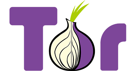 Tor Browser Bundle на Русском