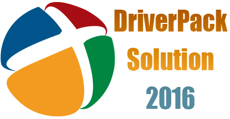 DriverPack Solution Full + Online