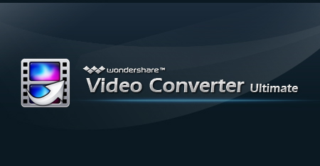 Video Converter Ultimate + Ключ