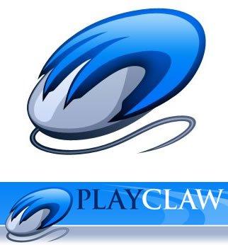 PlayClaw 5 + Ключ активации