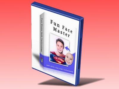 Fun Face Master – 1.71 вставить лицо в фото