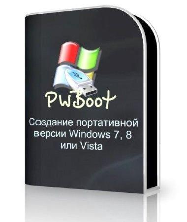 PWBoot
