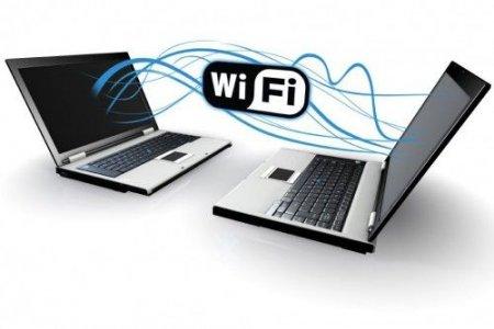CommView for WiFi 7 + ключ