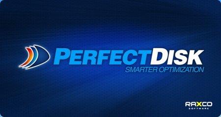 PerfectDisk