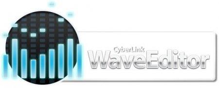 CyberLink WaveEditor 2.0