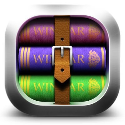 WinRAR + активатор