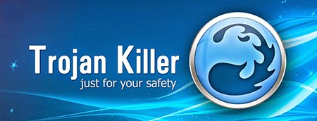 Trojan Killer + ключ