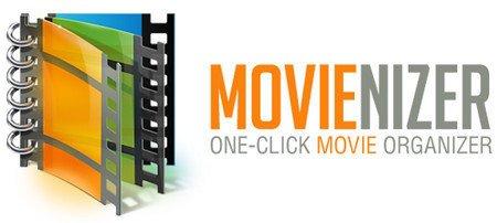 Movienizer + ключ