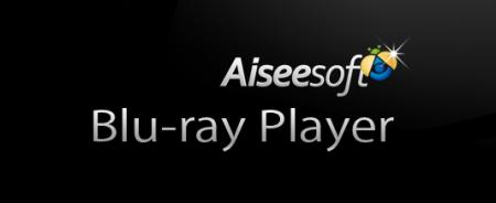 Aiseesoft Blu-ray Player + Ключ