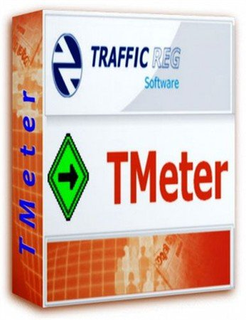 TMeter + ключ