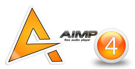 AIMP 4 на Русском