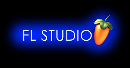FL Studio 12 + Русская версия