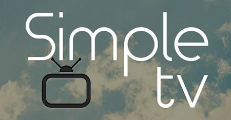 IPTV Player SimpleTV 2016