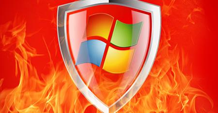 Windows Firewall Control на Русском + Ключ
