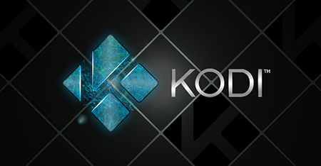 Kodi 17 Krypton на Русском