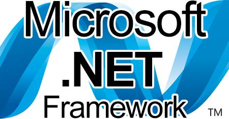 .NET Framework 2016