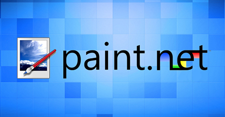 Paint.NET для Windows + Плагины