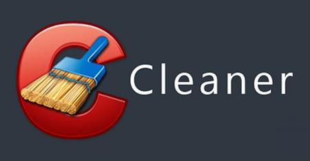 CCleaner Professional + Ключ