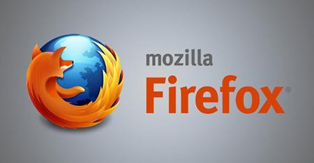 Браузер Mozilla Firefox (последняя версия)