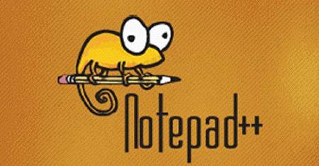 Notepad++ Русская версия