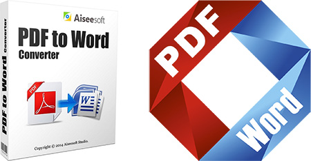 PDF to Word Converter на Русском + Ключ