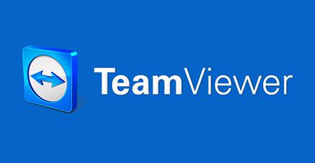TeamViewer 11 + Crack