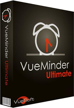 VueMinder Calendar Ultimate + Ключ