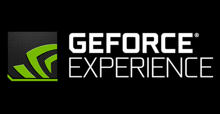 NVIDIA GeForce Experience на Русском