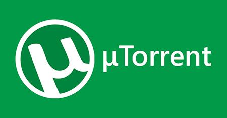 uTorrent Pro на Русском + Portable