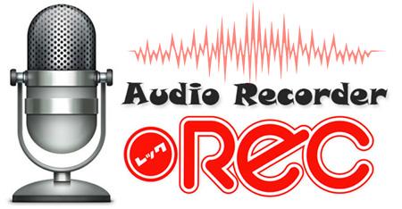 GiliSoft Audio Recorder Pro + Ключ
