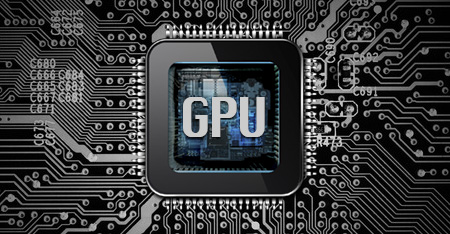GPU-Z на Русском - информация о видеокарте