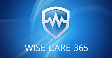 Wise Care 365 Pro + Ключ
