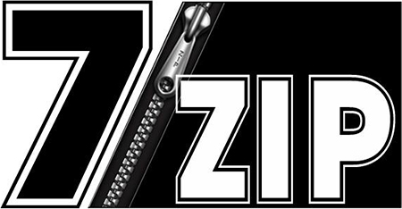7-Zip на Русском