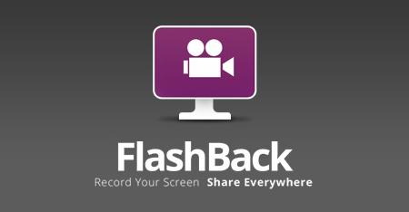 BB FlashBack Pro на Русском + Ключ