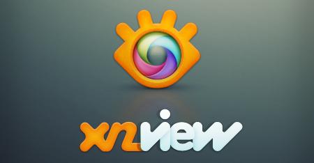 XnView (ИкснВью) на Русском