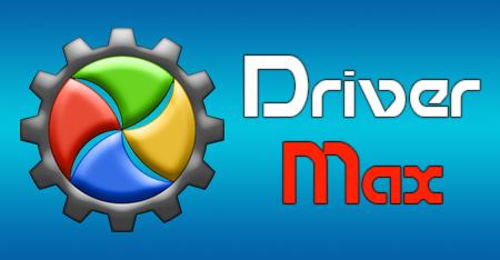 DriverMax Pro на Русском языке + Ключ