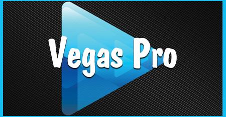MAGIX Vegas Pro 14 + Ключ активации