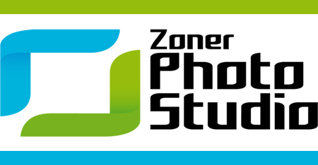 Zoner Photo Studio X Pro + Ключ